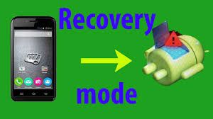 How to boot all MTK/Tecno phones into Recovery Mode How to