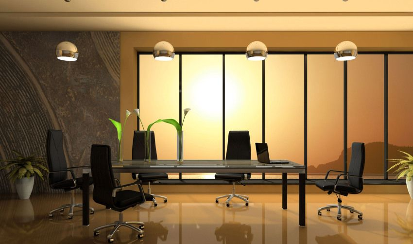 Executive Office Design Trends Google Search Office Interior Design Modern Office Interiors Home Office Design