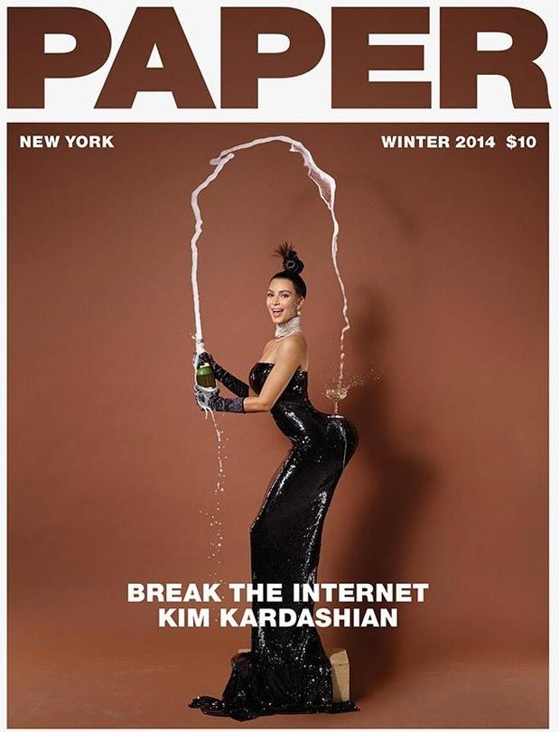 Is Feminism Obsolete? http://www.eve.com.mt/2014/11/13/is-feminism-obsolete/ #feminism #kimkardashian #sex #pool