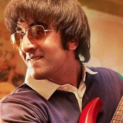Ruby Ruby Song Lyrics | Bollywood songs, Songs, Movies