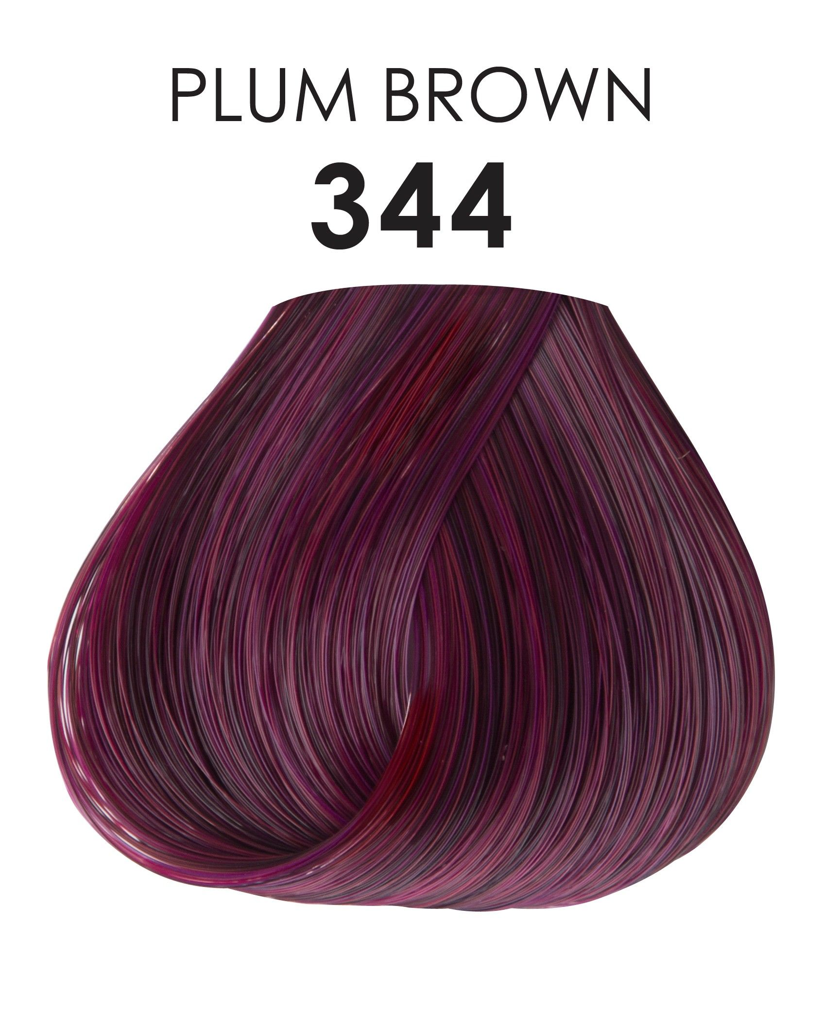 T Cltradingfl Com Media Catalog Product Cache 1 Image 9df78eab33525d08d6e5fb8d27136e95 A D Adore Plus Swatch 344 Jp Hair Color Plum Hair Styles Plum Brown Hair