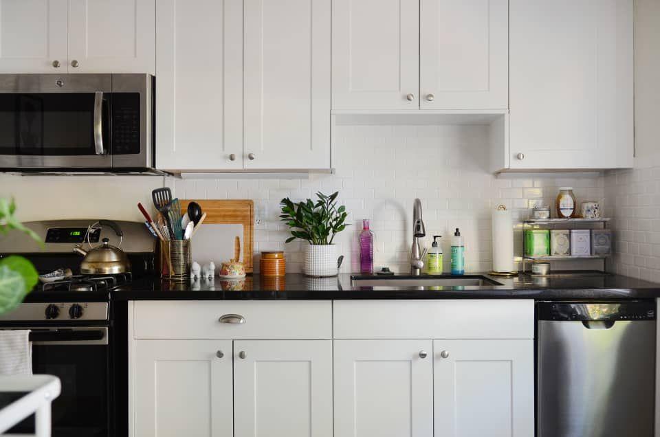 10 Problem-Solving Kitchen Essentials from Amazon ...