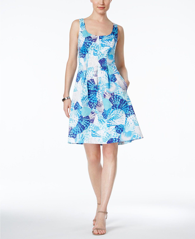 12++ Macys nine west dress ideas