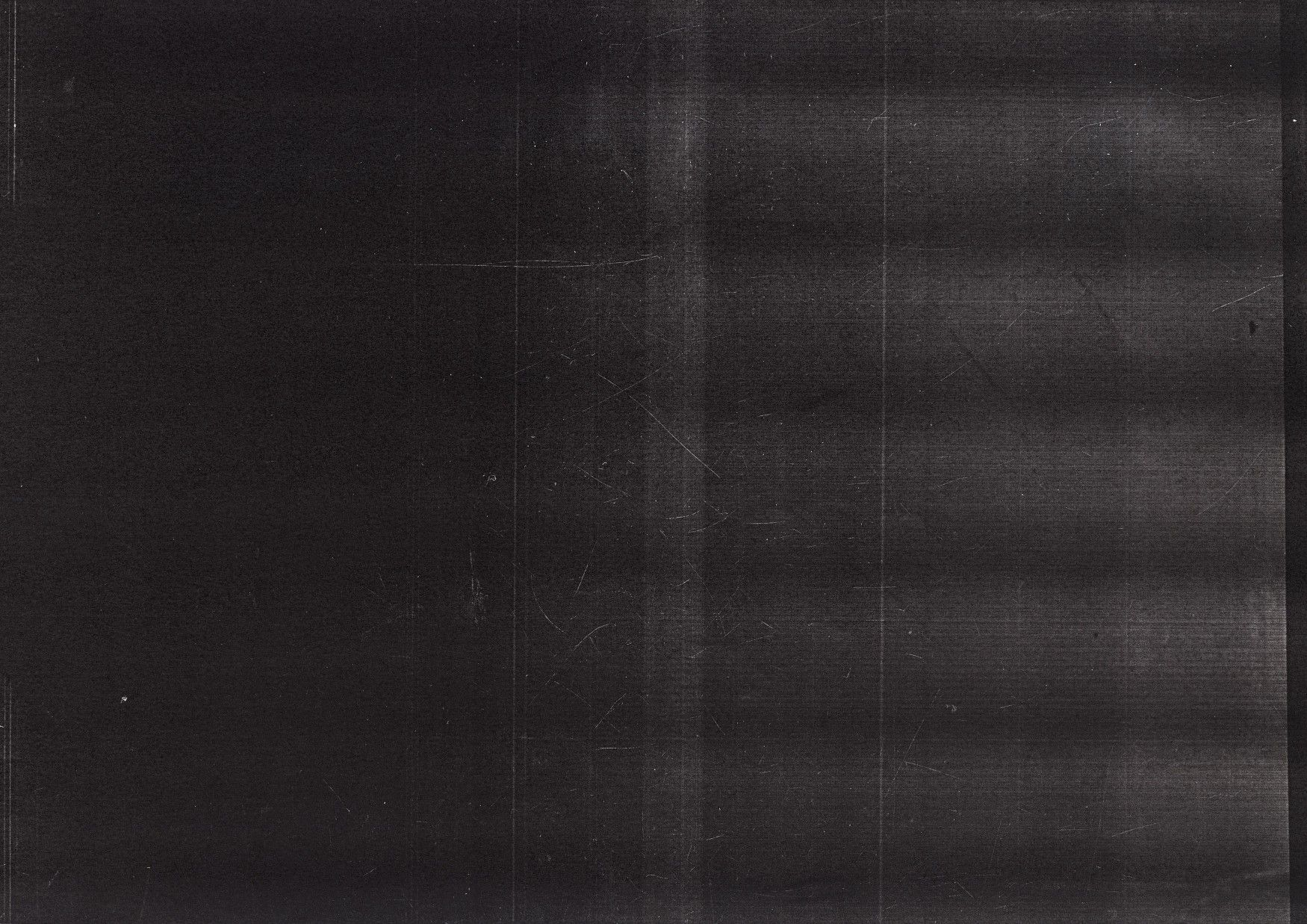 Texturefabrik Com Photocopy Xerox Texture Grit Raster