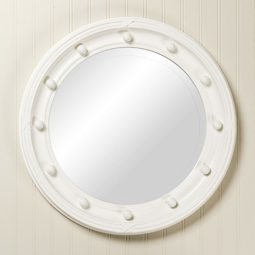 Attractive AFK Federal Mirror AFK111 Design Inspirations
