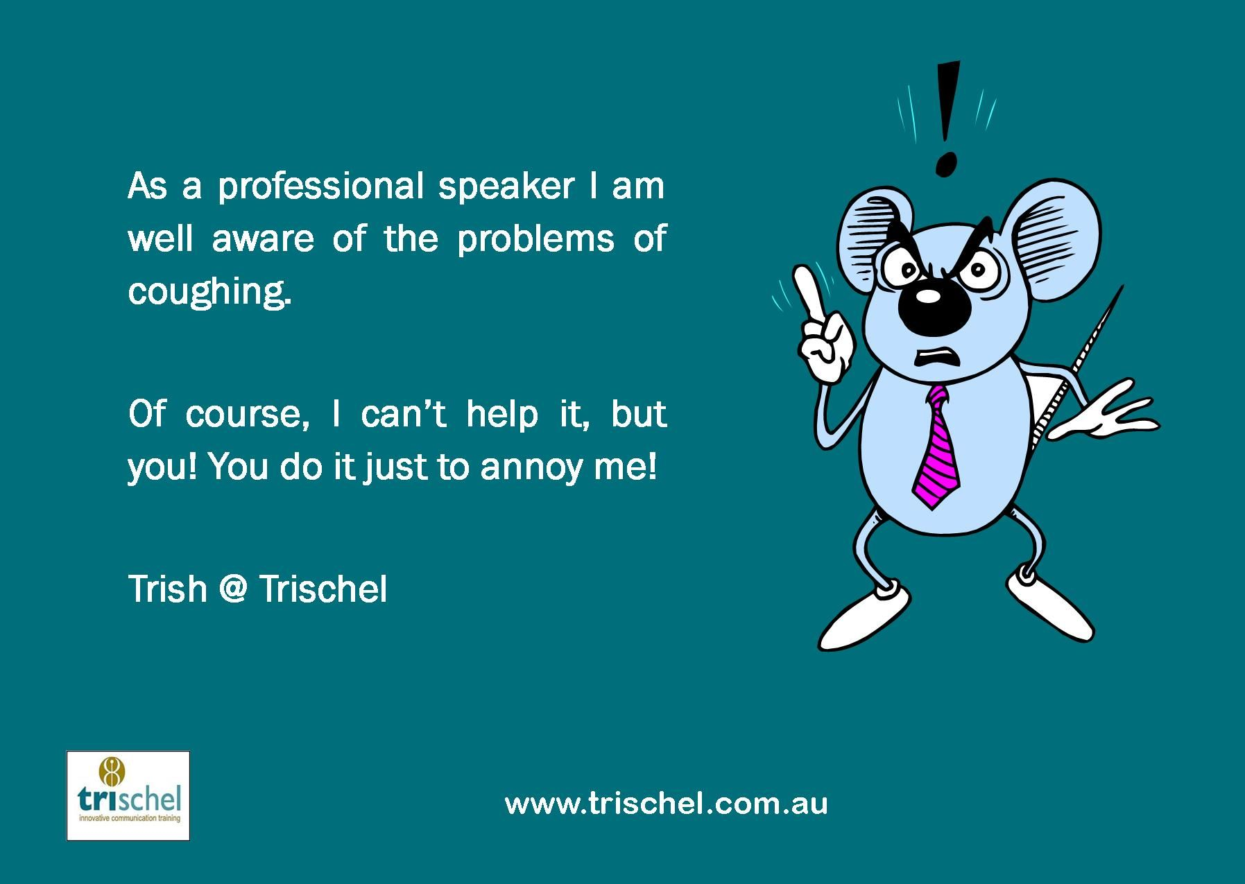 Sharing A Little Fun About Public Speaking Public Speaking Quotes Public Speaking Business Quotes