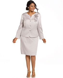 Plus Size Suits At Macy S Plus Size Suits For Women Plus Size