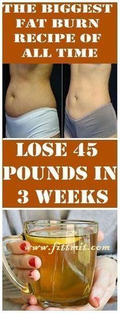 bandwagon de pierdere în greutate 42 de ani și nu pot slăbi