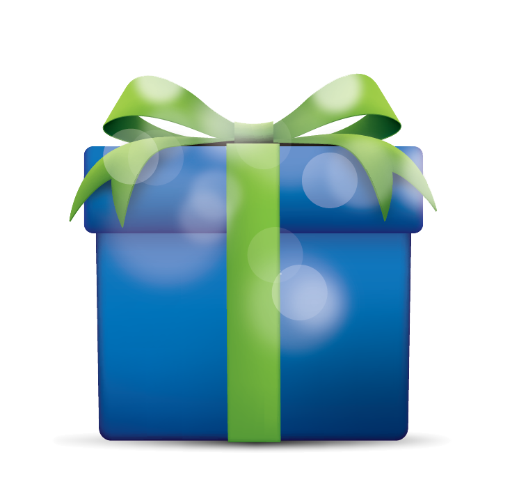 Healthy Holiday Gift Ideas For Employees Employee Wellness