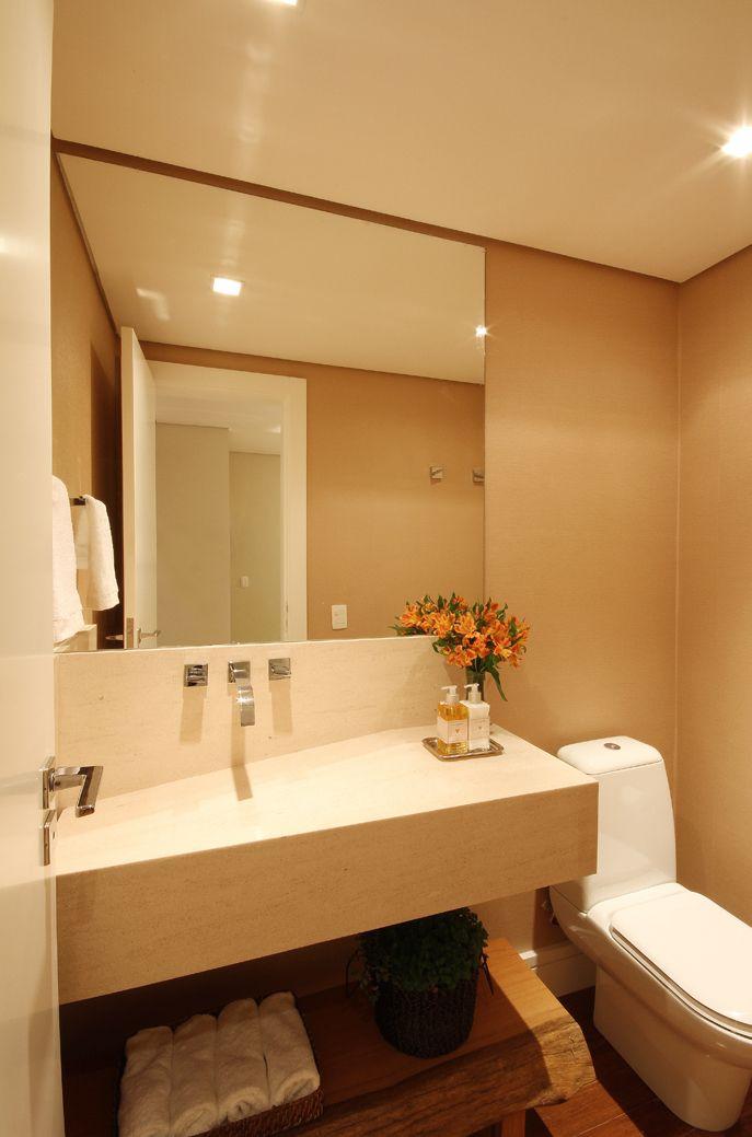 03 lavabo img 3058 687 1039 lavabo pinterest for Modelos de apartamentos pequenos modernos