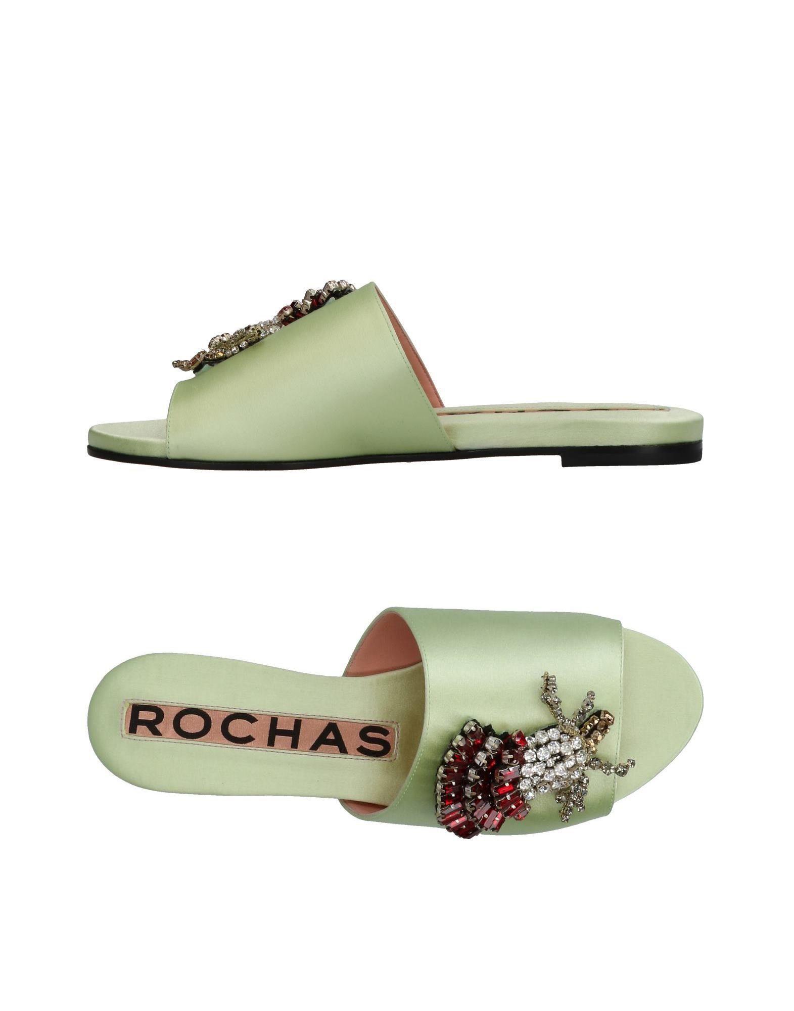 Rochas ShoesShoes ShoesShoes SandalsrochasshoesIn Rochas 2019 ShoesShoes SandalsrochasshoesIn Rochas SandalsrochasshoesIn 2019 Rochas 2019 SandalsrochasshoesIn b6IYvf7ygm