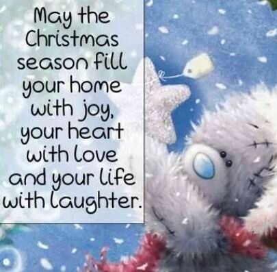 ♥ Tatty Teddy ♥ Wishes for Me to Y'all ♥ oxoxox