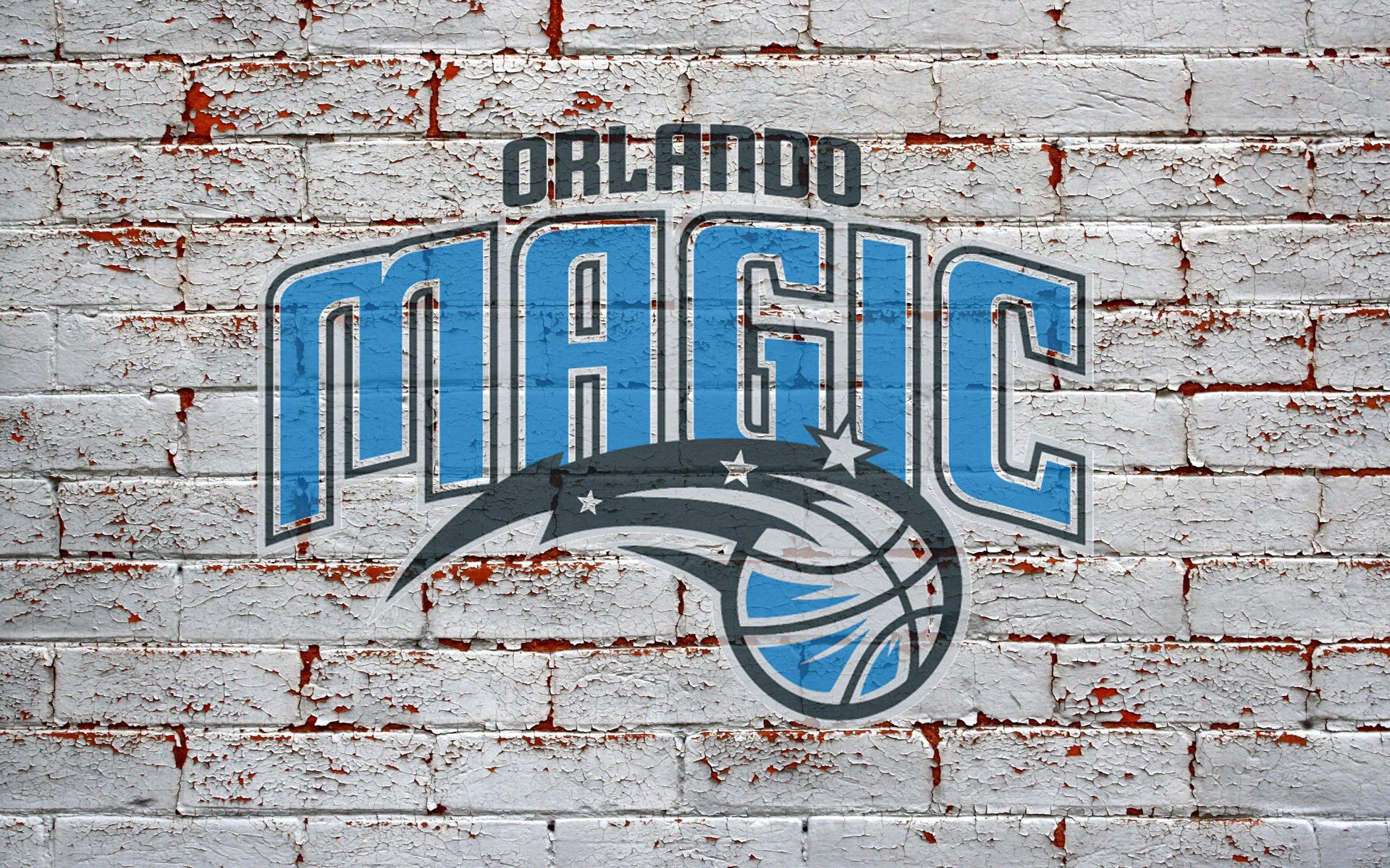 Orlando Magic Wallpaper Wall Wallpaper Orlando Magic Wallpaper
