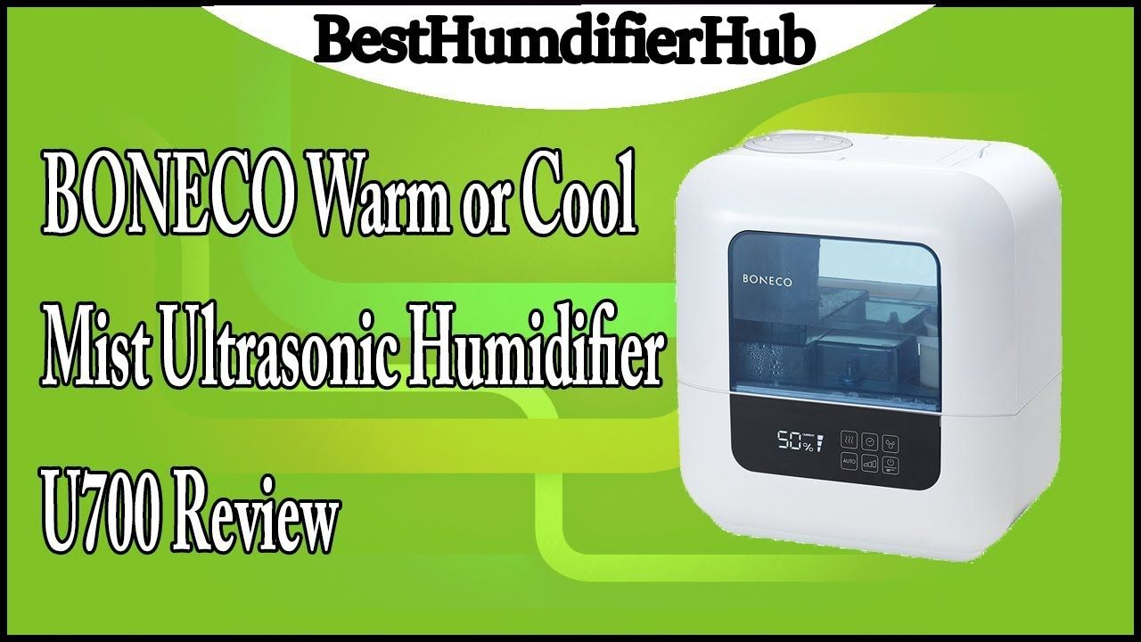 Pin by Cathi Hamilton on Bedroom Humidifier Best