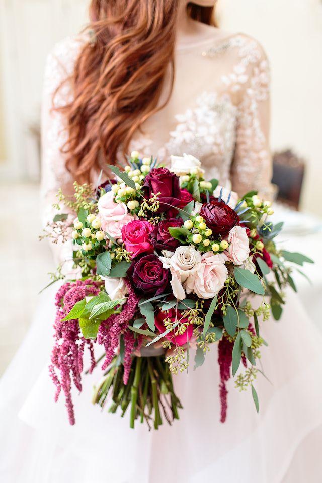 netflix the crown wedding ideas burgundy weddingred weddinggarden rose bouquetbeautiful