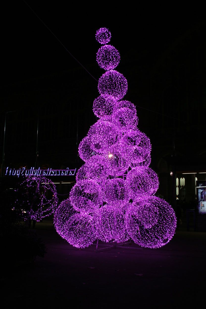 17 Best images about Purple Christmas on Pinterest | Purple things,  Seamless background and Turin