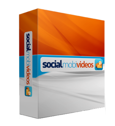 Soci Vids Review Powerful Software To Make Any Video Viral On Social Media And Transform Any Video Into A Money Making Machine Without Videos And No Product O Internet Marketing