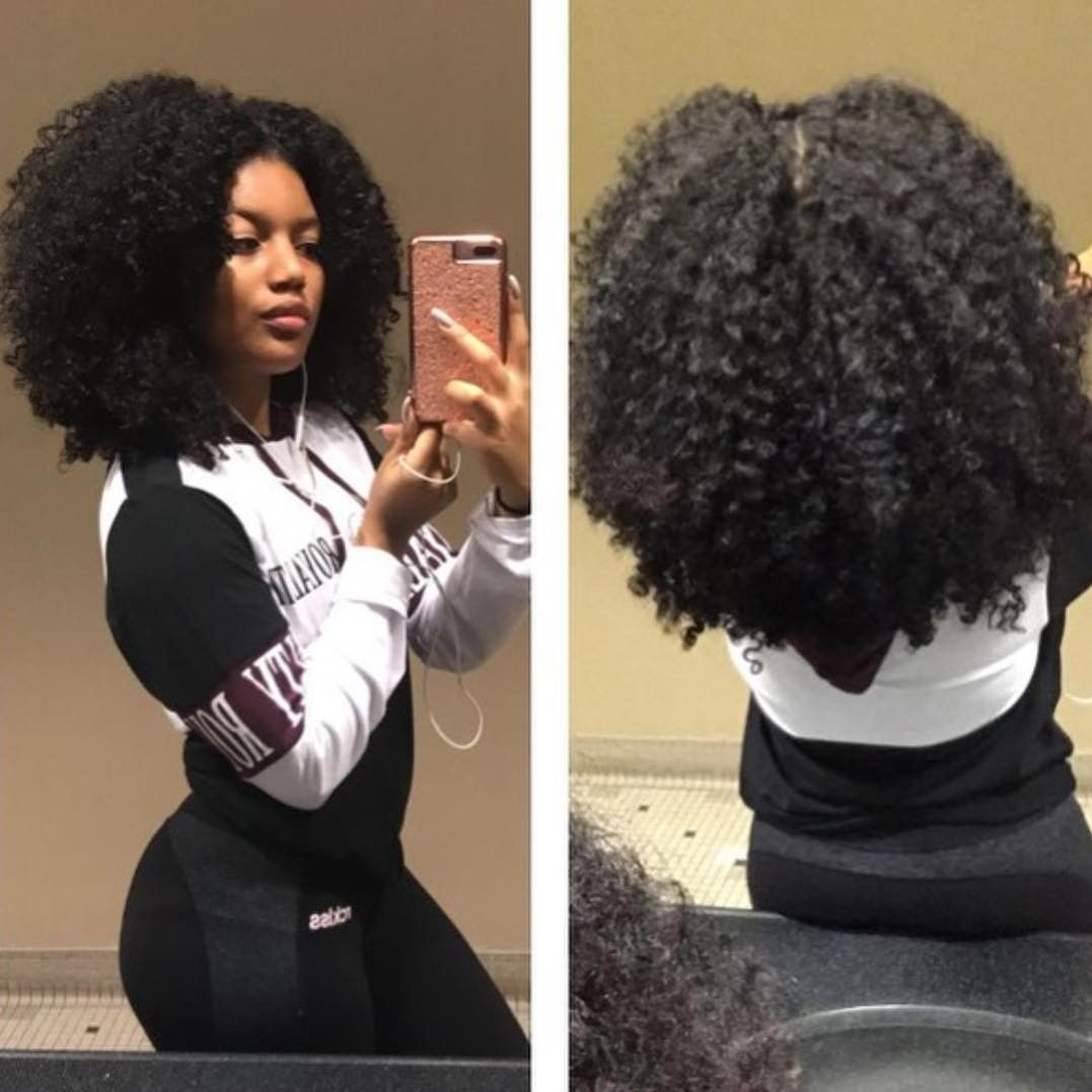 Pin by monique monroe on hair for the gawds pinterest natural