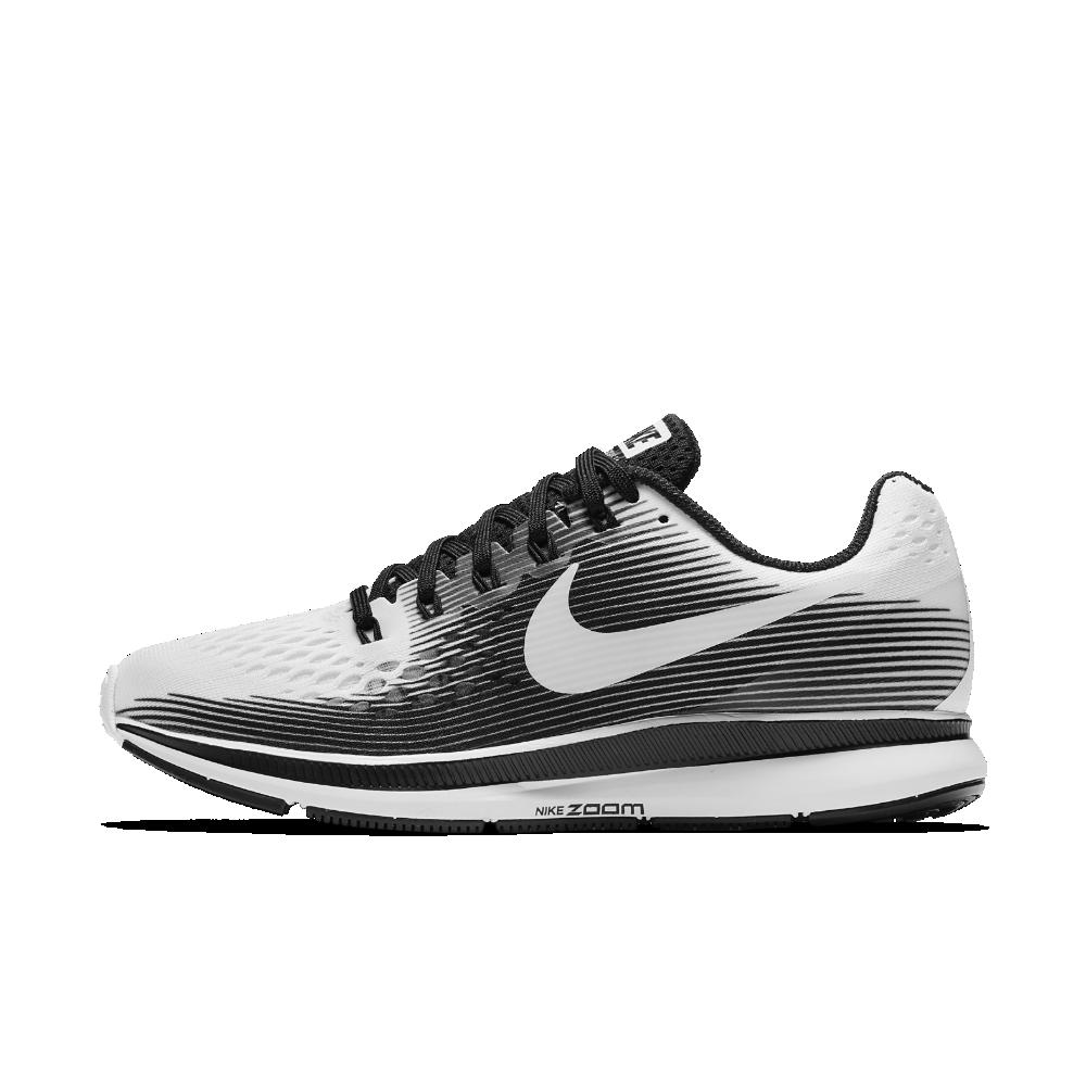 Nike Air Zoom Pegasus 34 Édition Limitée réduction confortable populaire wiki à vendre jeu prix incroyable b3v0AwgSL