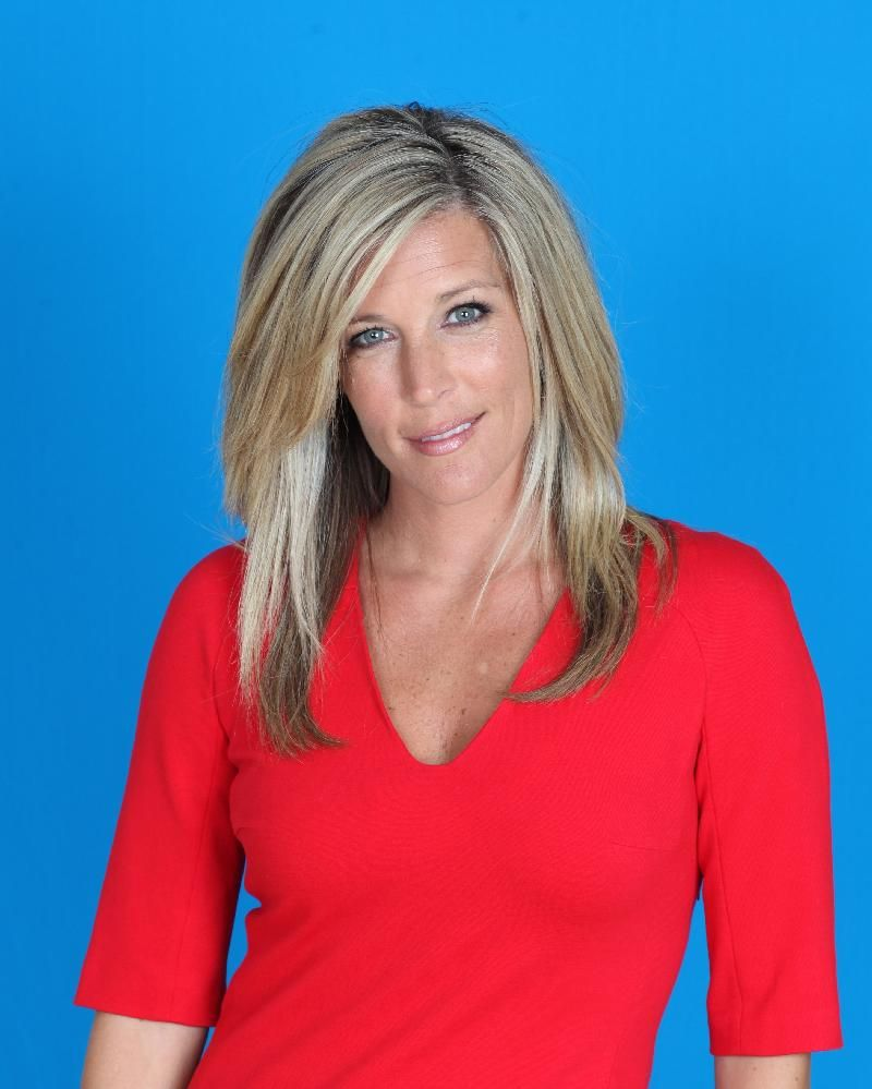 eb6020770 Laura Wright General Hospital | postponed TO 3114 LAURA WRIGHT CARLY FROM  GENERAL HOSPITAL SPECIAL .