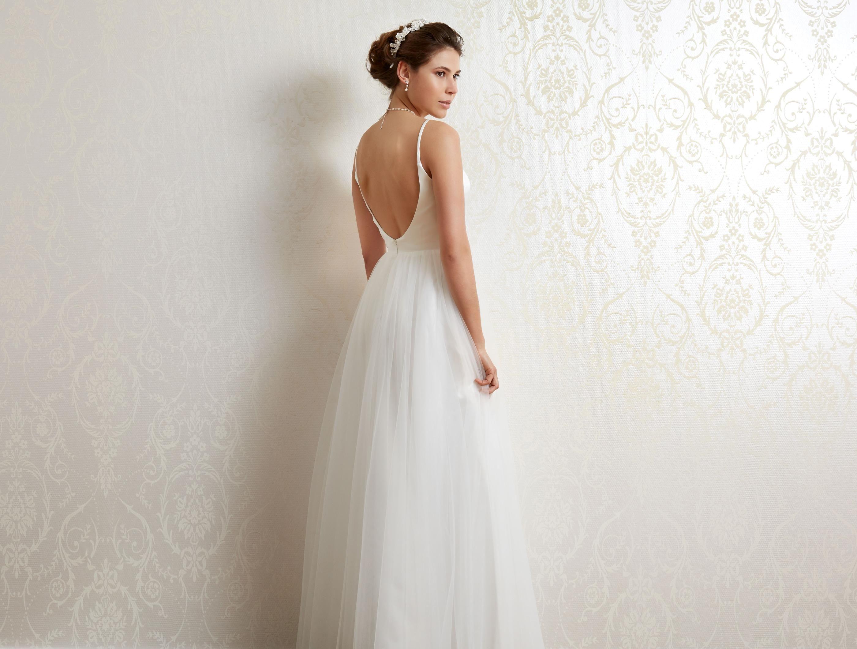 Ausgezeichnet Consign Brautkleid Galerie - Hochzeit Kleid Stile ...