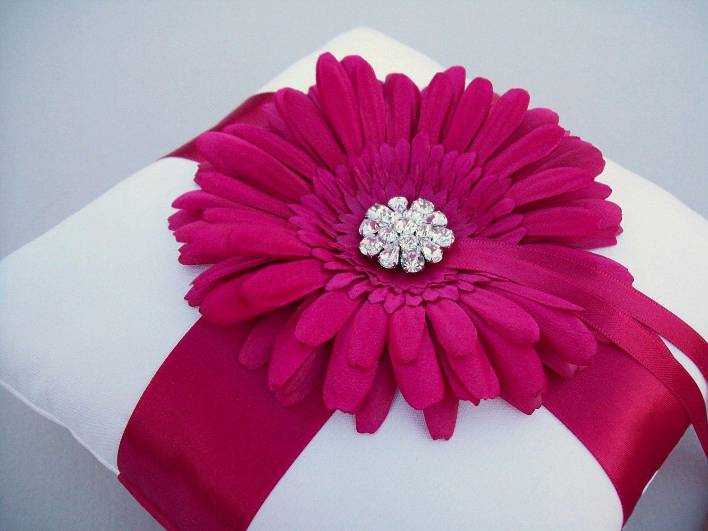 ring pillow | Phriends Wedding | Pinterest | Ring pillows