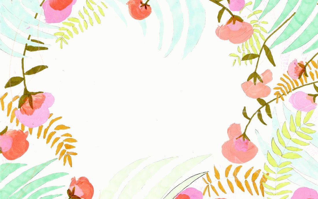 Blooming Spring Wide Spring Wallpaper Spring Wallpaper Hd Cherry Blossom Wallpaper
