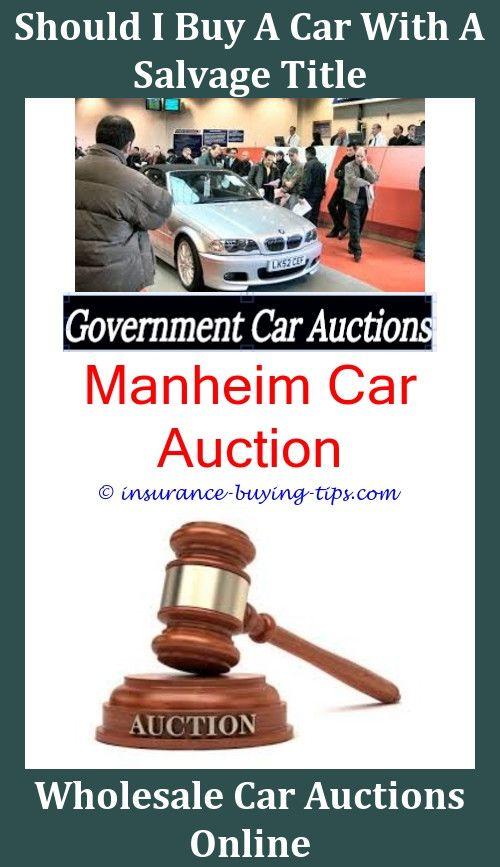 Indiana Public Auto Auction >> Public Auto Auction Live Police Car Auctions State Surplus