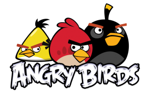 Angry Birds Apk Download Free For Android Apps Download All Download Free Apps On Apps Store Angry Birds Party Angry Birds Red Angry Bird