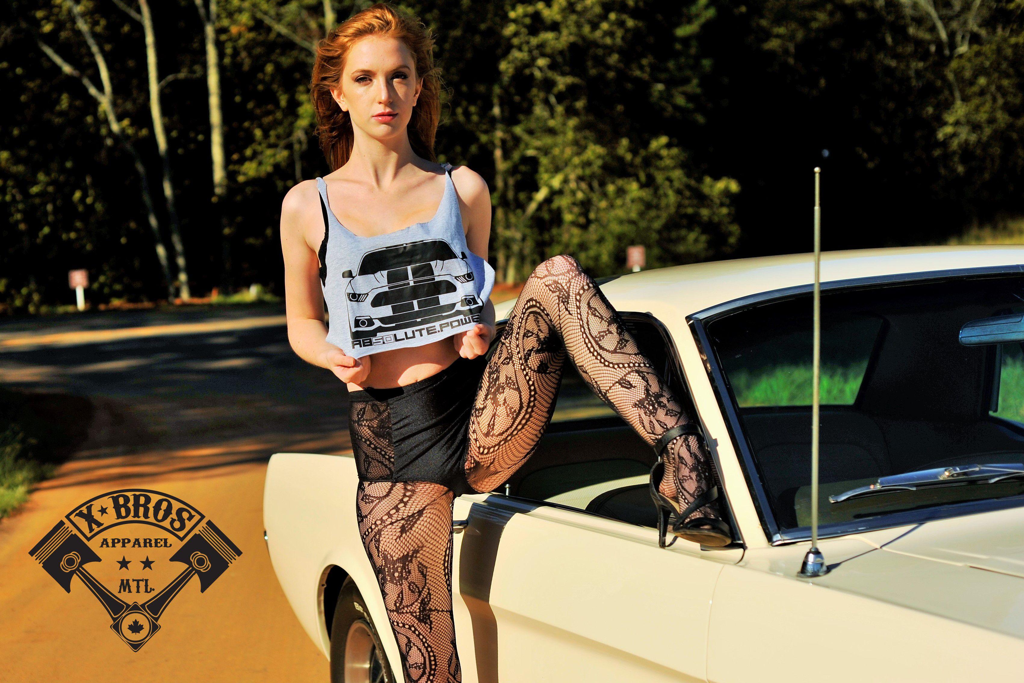 Bikini Neelia Moore nude photos 2019