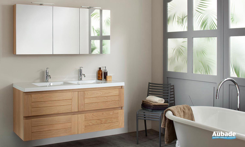 38++ Armoire salle de bain miroir trends