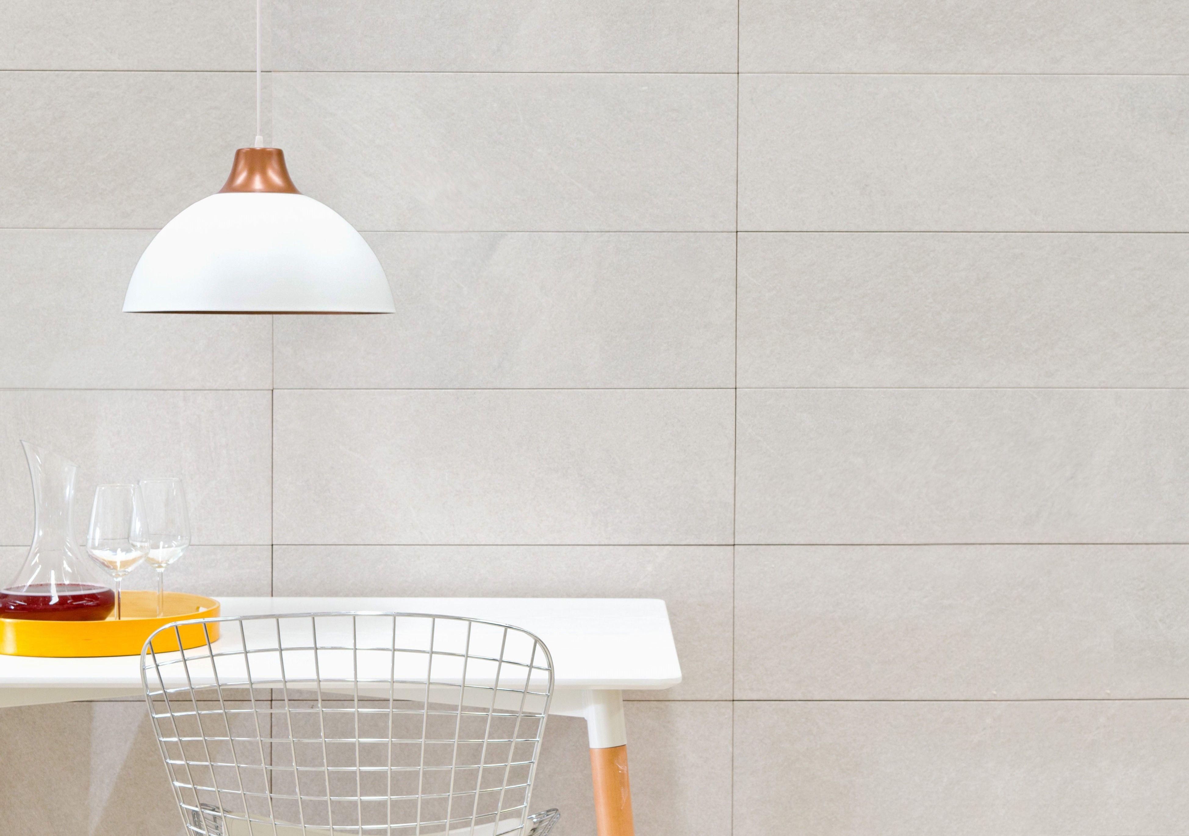 Pared Ceramica Crestone White Cocinas Y Banos Pisos Revestimiento De Paredes