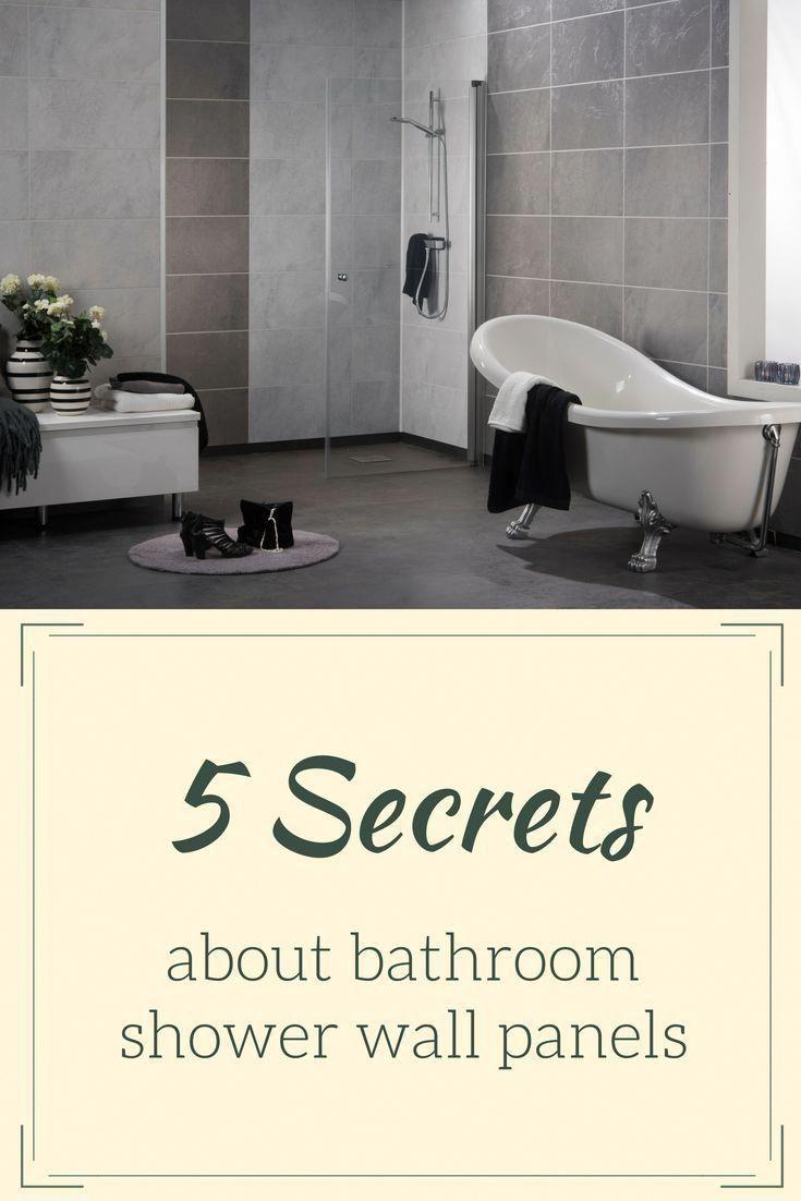 What an idea - truly great Dyi Bathroom Ideas #restroomremodel