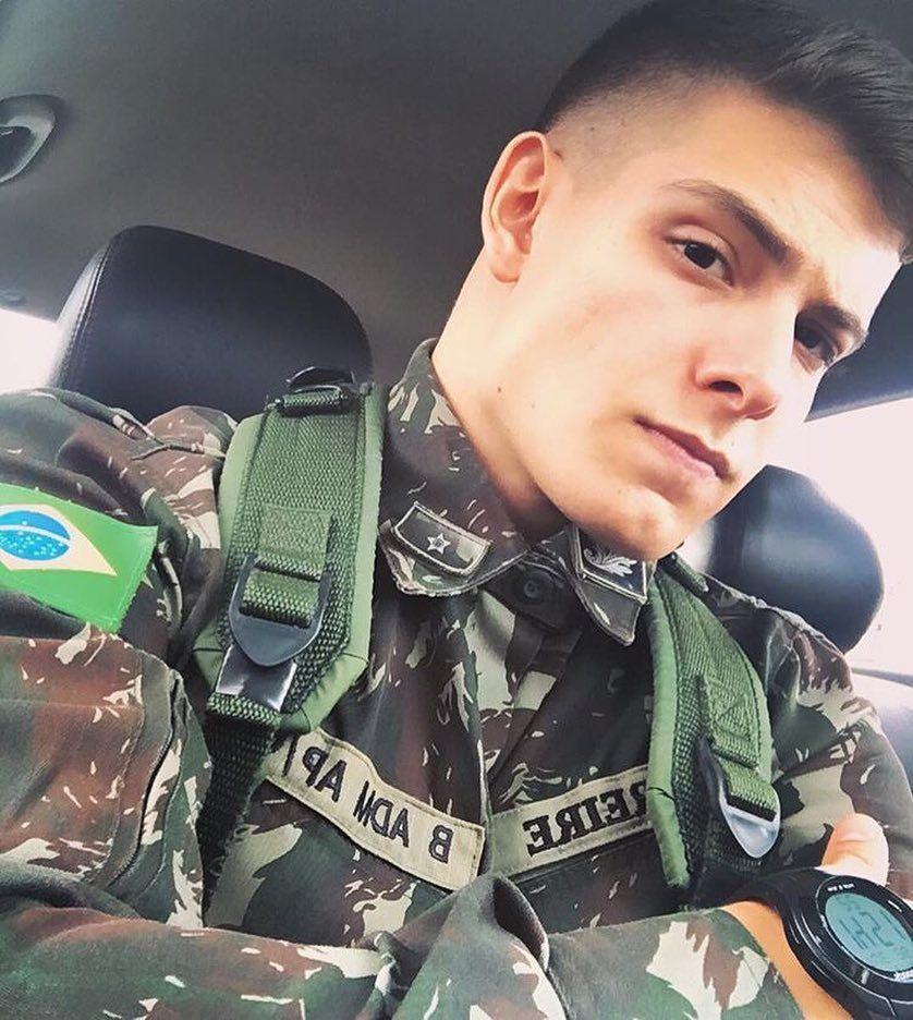 Meet military singles online free