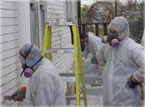 http://fleckcontracting.com/ Asbestos is usually hazardous, when their material come to be airborne. After they are usually produced in the atmosphere, they are often quickly inhaled. This specific can lead to mesothelioma as well as various other lung disorders.