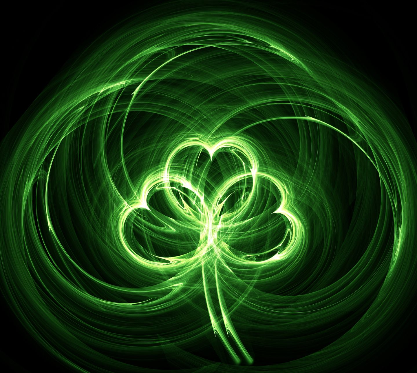 Shamrock pics free the green gang nakyouout the stuff i like irish eyes buycottarizona Image collections