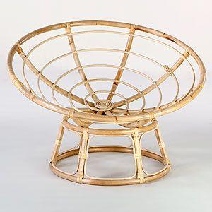 Natural Papasan Chair Frame World Market Papasan Chair