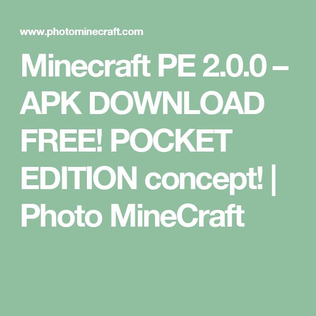 builder for minecraft pe pro apk 2.0.0