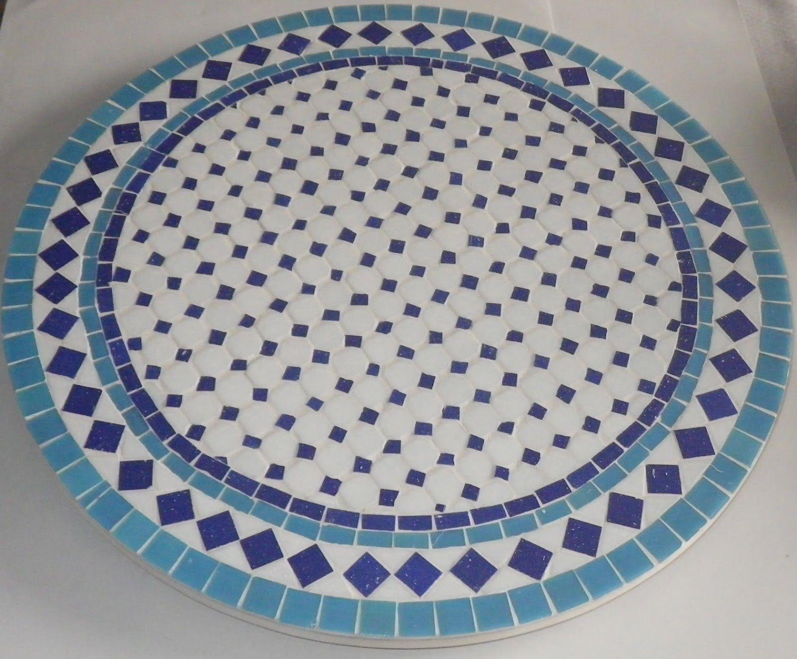 Imgp1064 Jpg 1600 1323 Mesa De Mosaico Tampos De Mesa Em