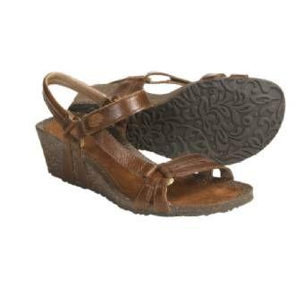 17d367e31 Teva Ventura Cork 2 Rialto Sandals - Wedge (For Women)