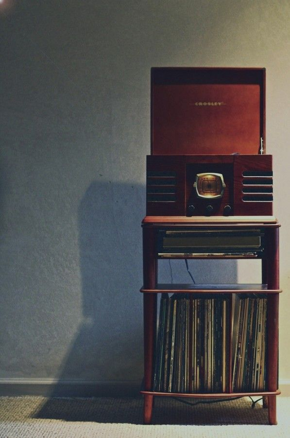 Monthly Music Mix: Best Of 2013