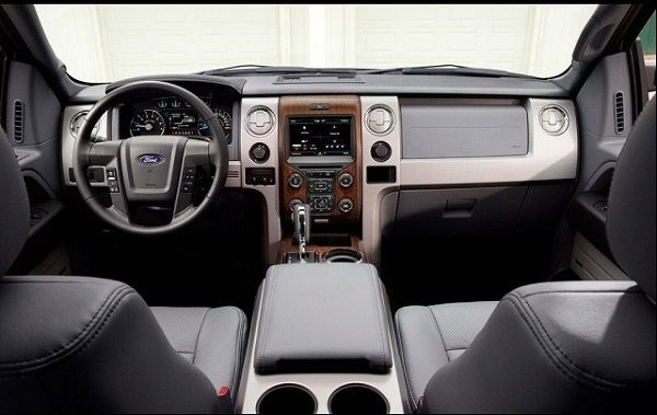 2016 Ford Bronco Release Date Specs Prices Reviews Ford Bronco 2017 Ford Bronco Ford Bronco Concept