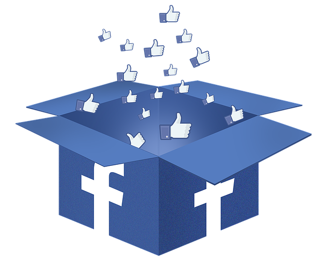 Using #Facebook for #sidehustlemillionaire #marketing of #affiliateprograms and #contentmarketing