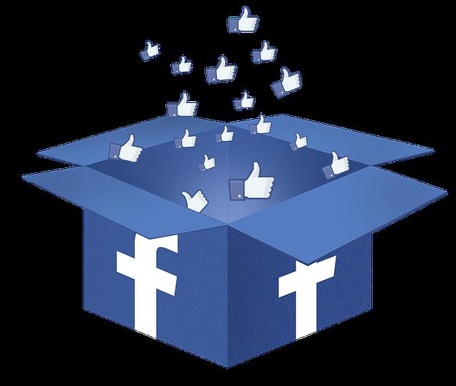 #makingmoney using #Facebookfrobusiness - www.drewrynewsnetwork.com