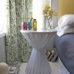 7 DIY Coffee and Side Tables