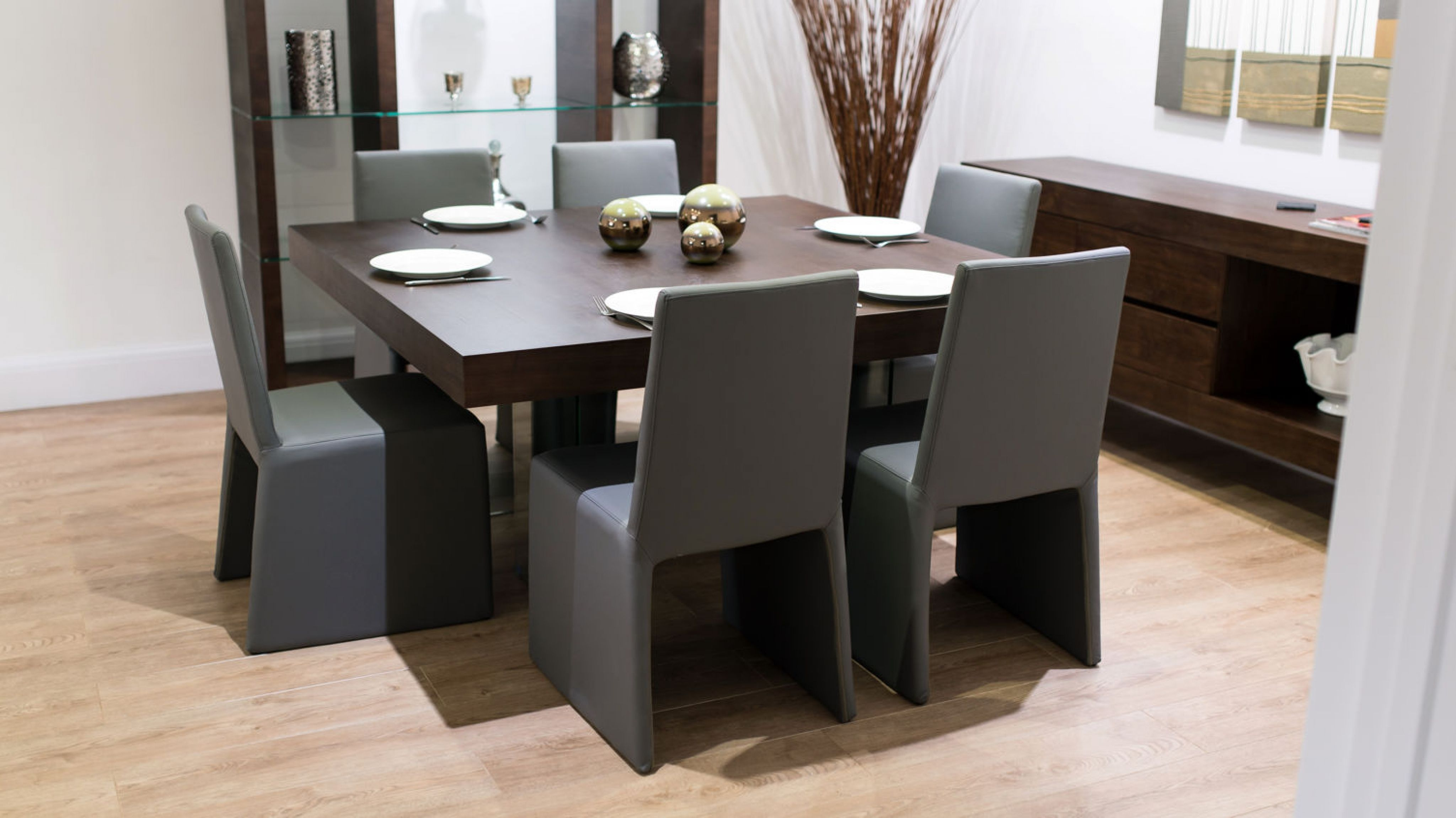 Square Dining Table 8 Seater Interior Paint Color Ideas Check More At Http Mindlessapparel Co Dining Table Marble Large Dining Room Table Dining Room Table