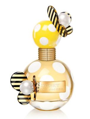 Marc Jacob's Fragrances #perfume