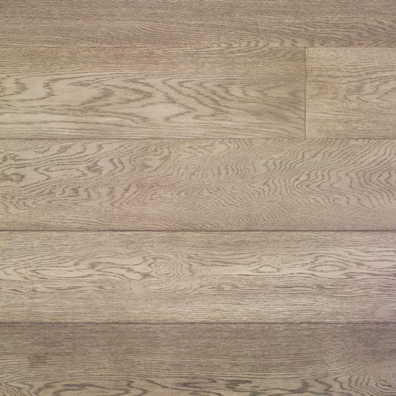 Brushed Oak Glace Bay Kentwood Floors Decor My Home