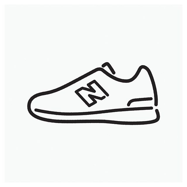 new balance scarpe 1400 nyc