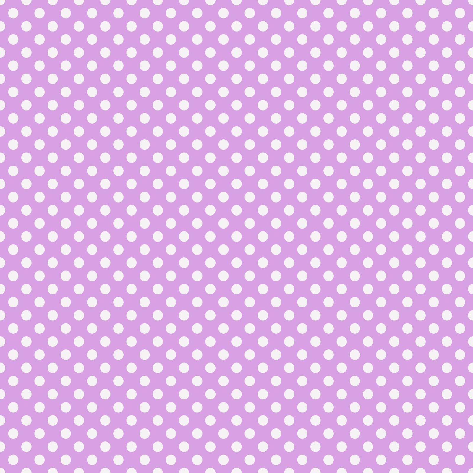 Free Vintage Digital Stamps Free Digital Scrapbook Paper Lilac